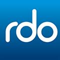 Logo RDO