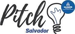 Pitch Salvador