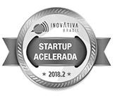 Startup Acelerada